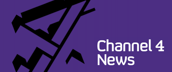 channel-4-news-603x252.png
