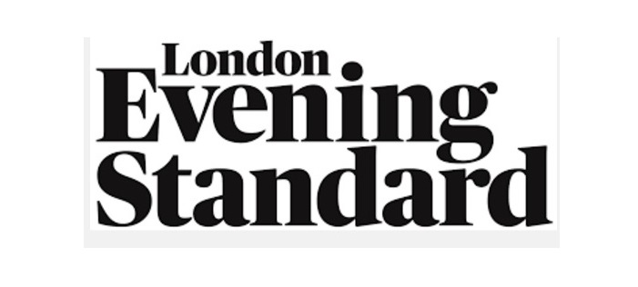 The Evening Standard  has supported us across our appeal in spreading the Girls Speak Out message far and wide.   Read   a full round up of their coverage.