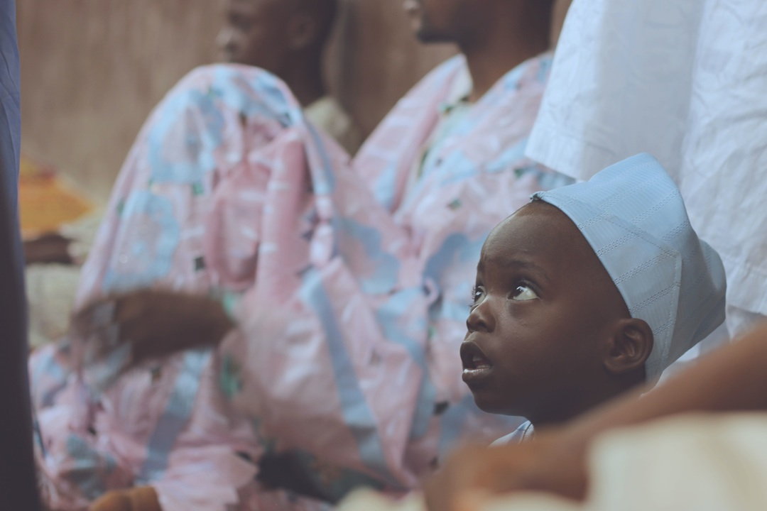 nigeria child.jpg