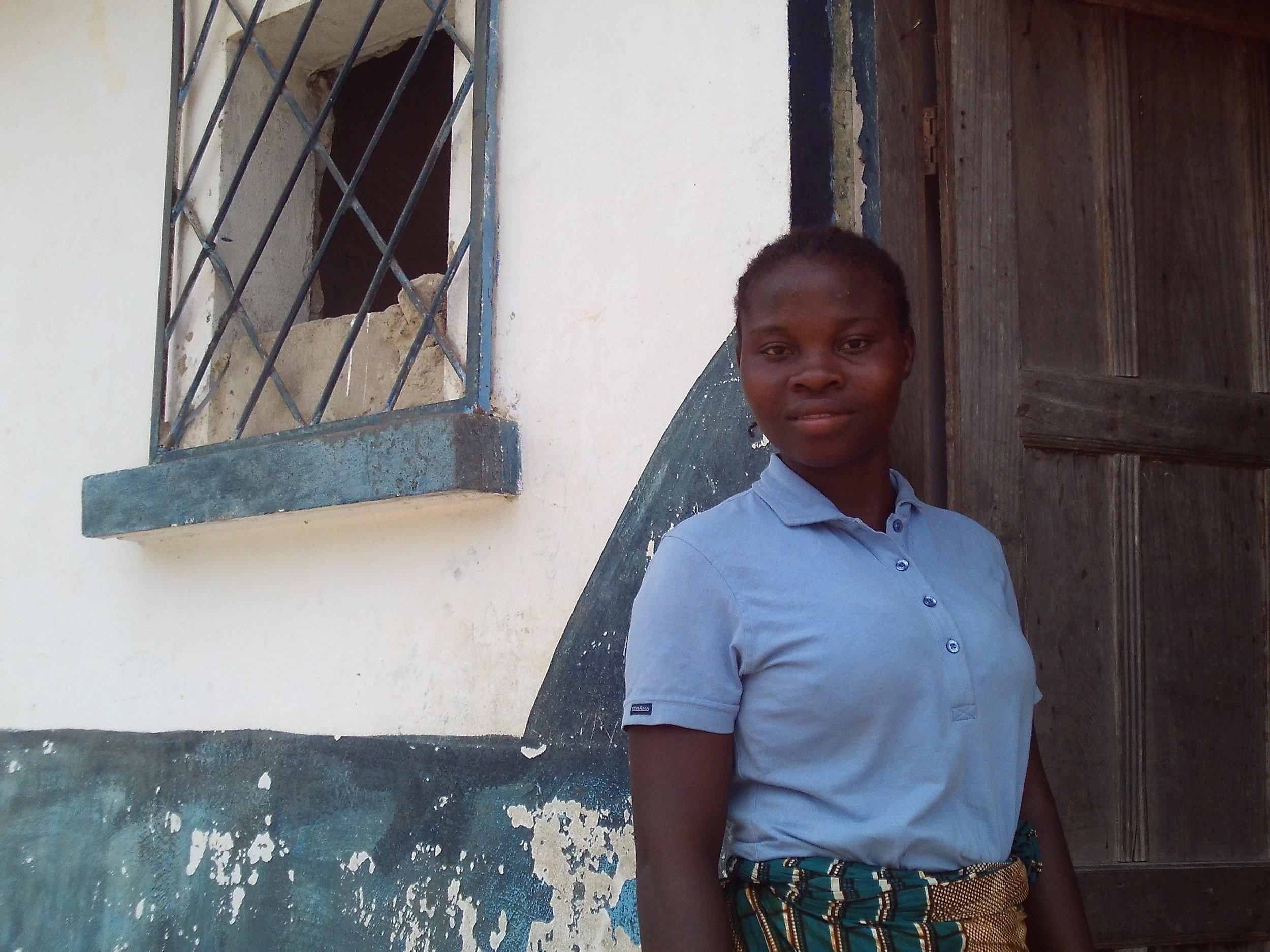 Girls-Education-Street-Child