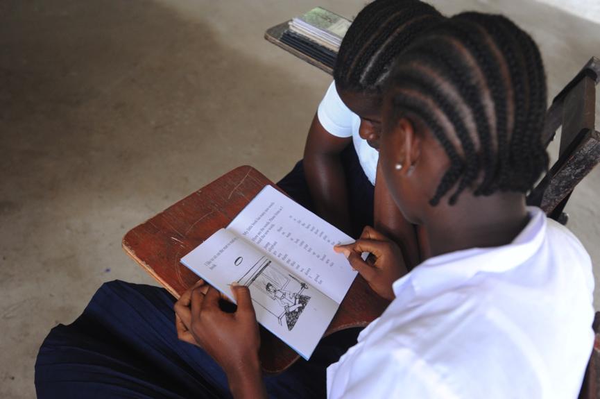 Street-Child-Liberia-PSL