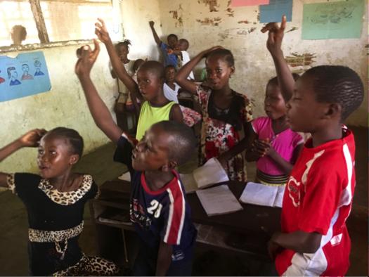 Street-Child-Liberia