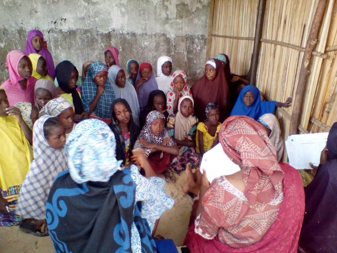 Nigeria-Street-Child-Charity