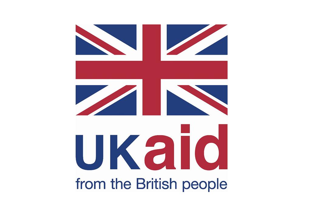 UK-Aid-Sierra-Leone-Mudslide