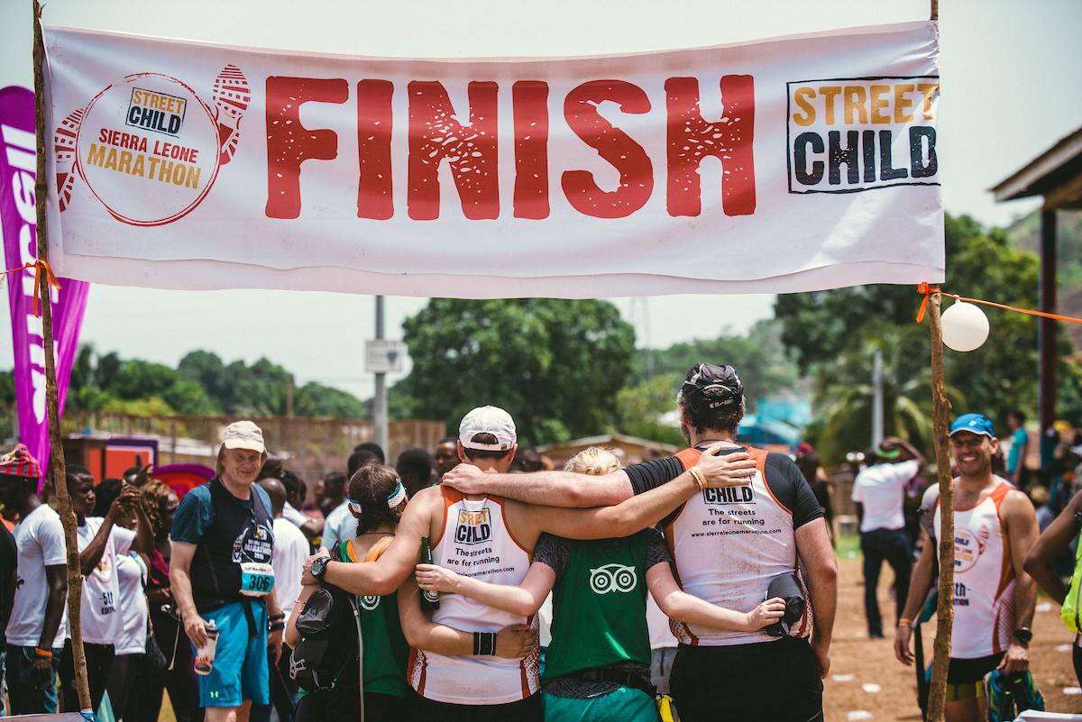 Sierra-Leone-Marathon-Corporate-Team-Building.jpg