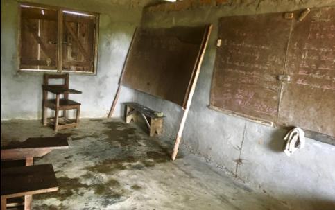 Classroom-Liberia.png