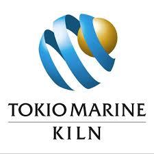 Tokio-Marine-Kiln-Corporate-Partnerships.jpeg