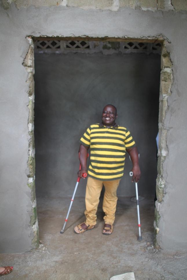 Joseph-Kamara-Street-Child.jpeg