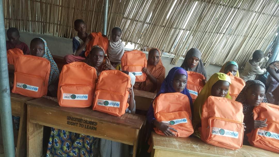 Rucksack Nigeria 2.jpg