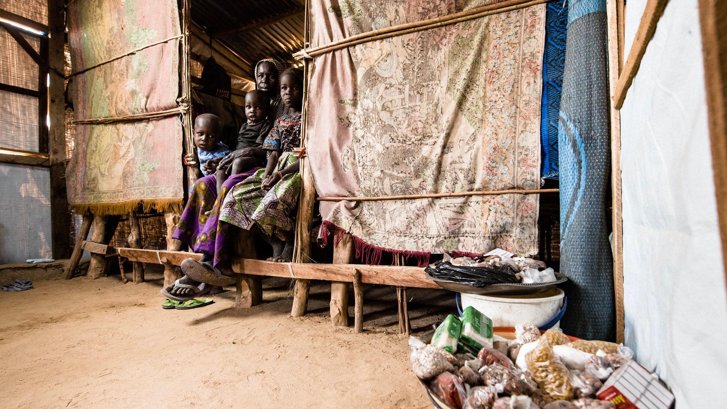 IDP+Camp+Shelter+2.jpg