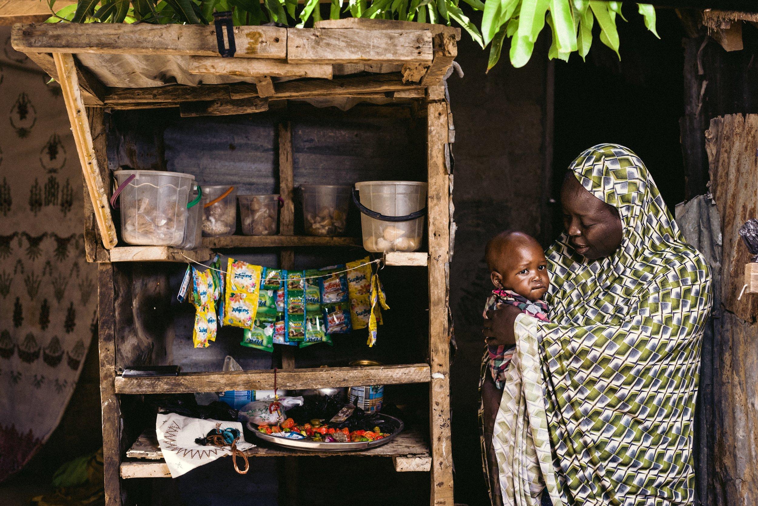 Street Child Family Business Scheme 2.JPG