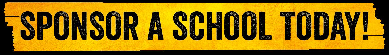 Sponsor a School 2.png