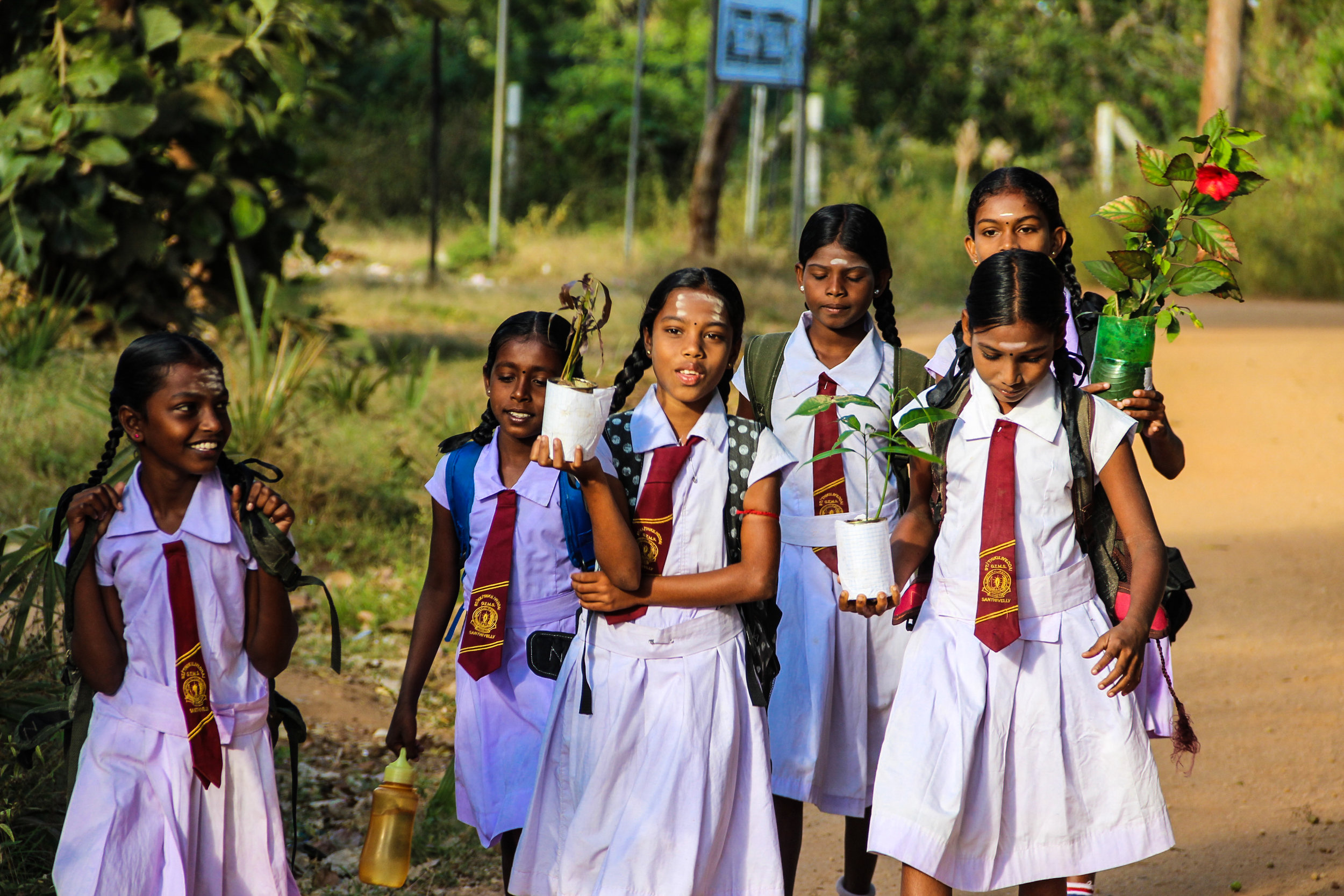 Sri Lankan Schoolgirls-4708.jpg