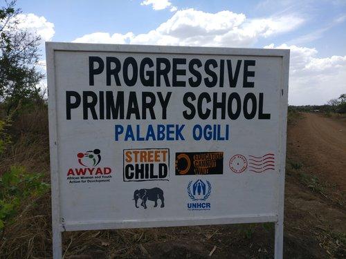 progressiveschool.jpeg
