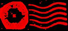 fbwl-logo-rgb-6_x100.png