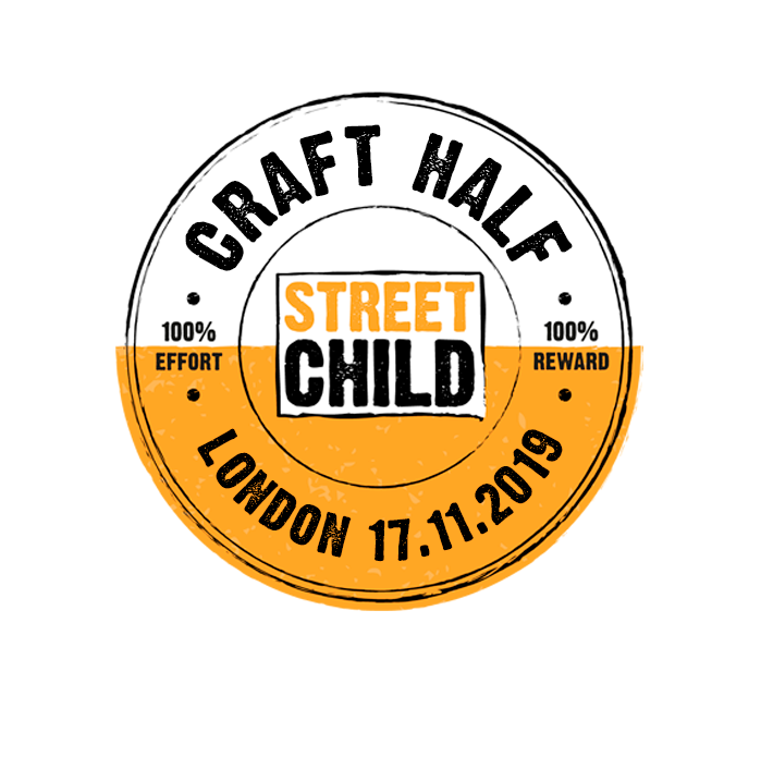 Craft Half Logo_17.11.2019_NO_BG.png