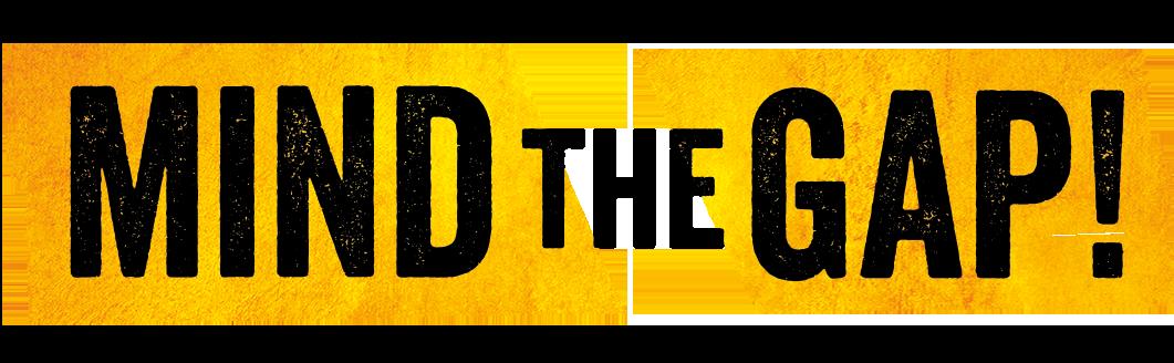 Mind_The_Gap_Street_Child_Logo.png
