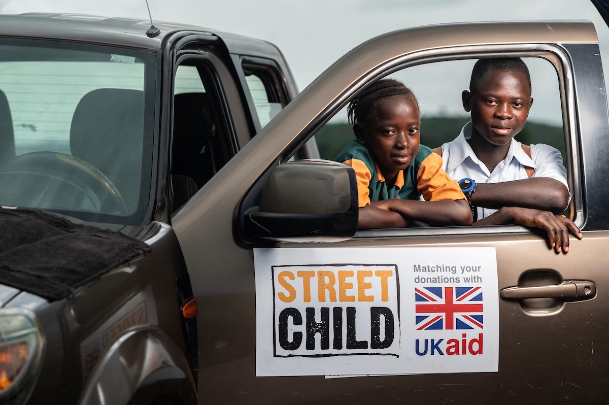 Street_Child_Mind_The_Gap.jpg