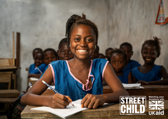 Street_Child_Mind_The_Gap_Education.png