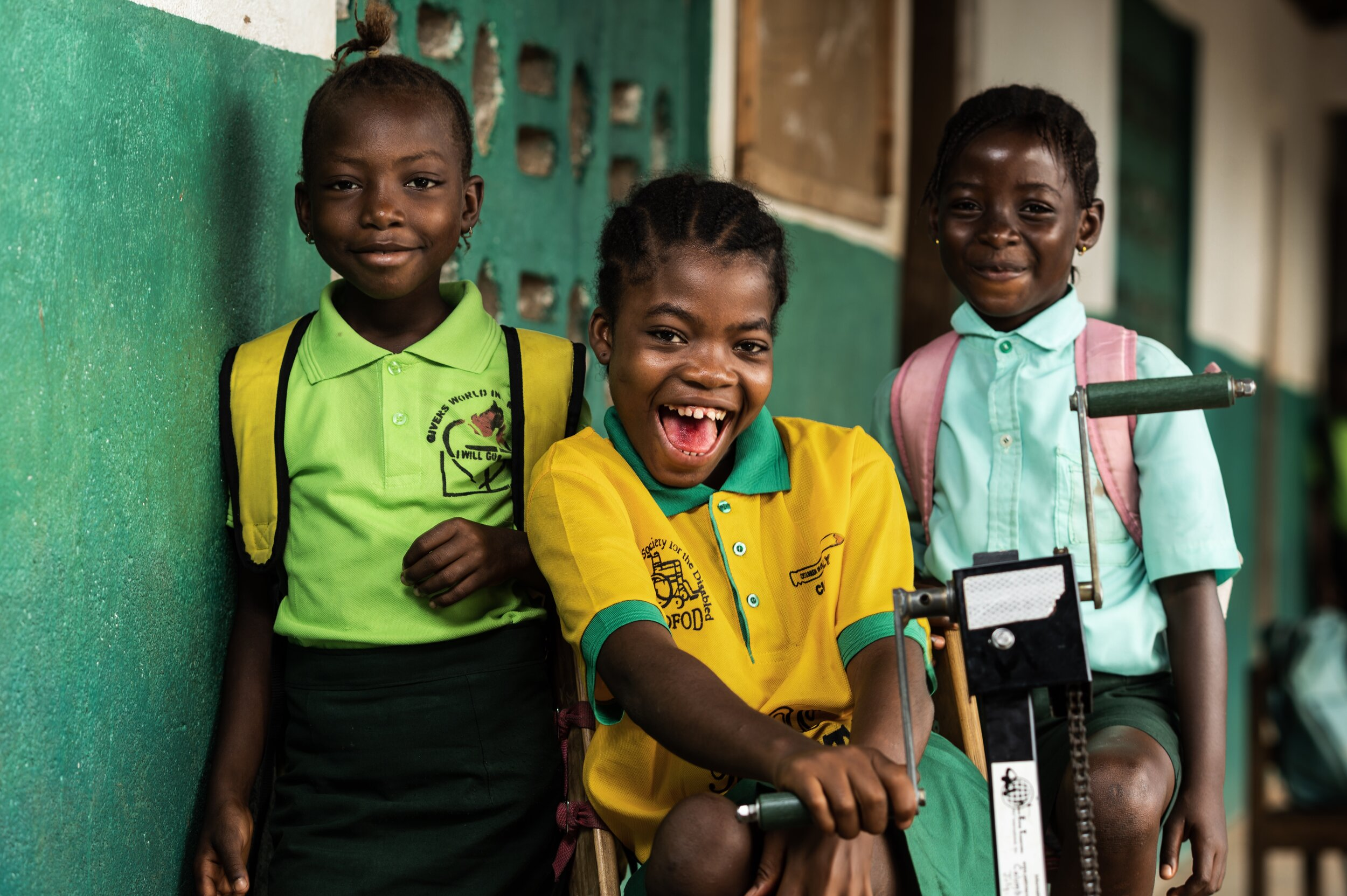 Sierra Leone - Children with Disabilities.jpeg