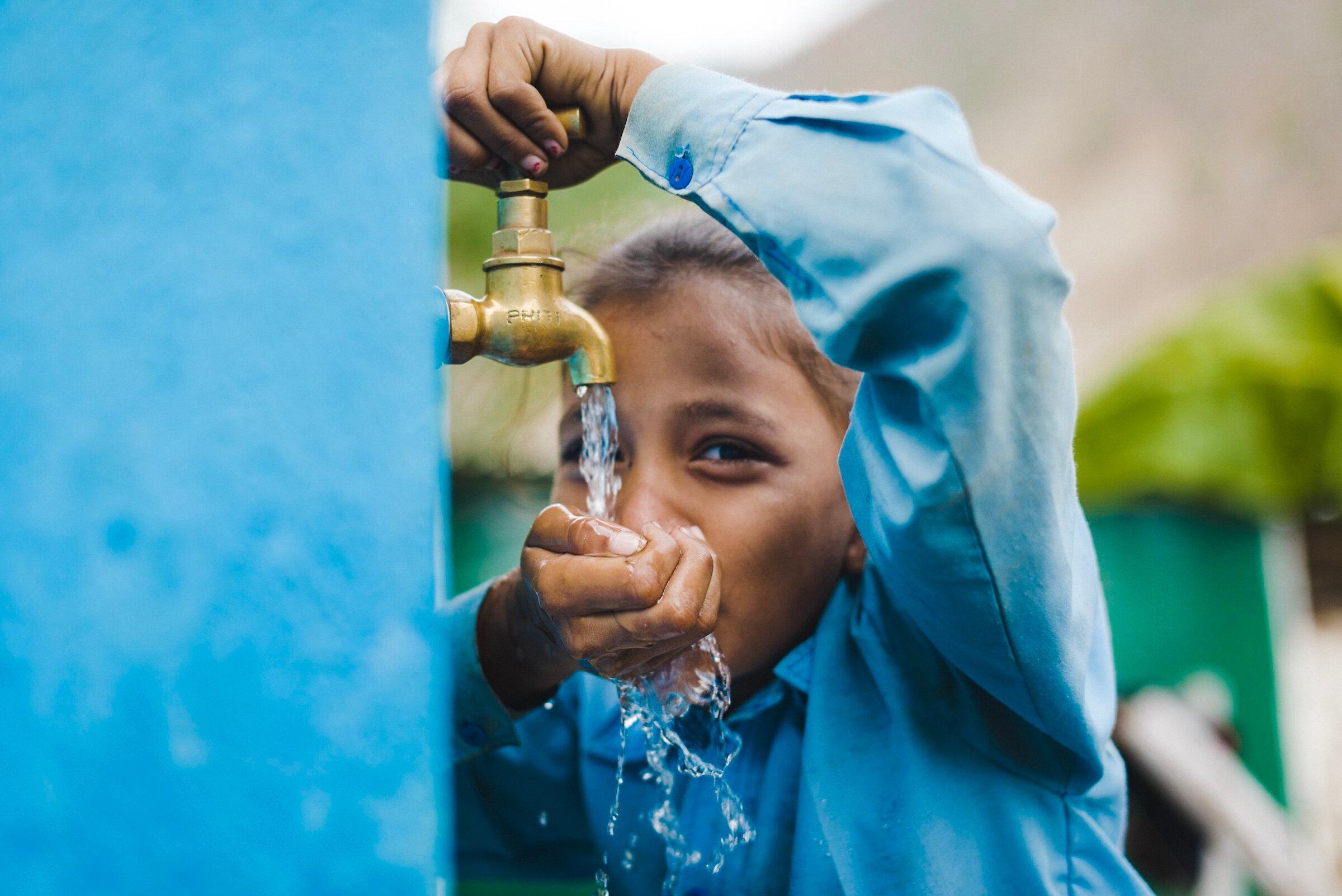 Water_facilities_at_Sunkoshi_Secondary_Schools-7303.jpg