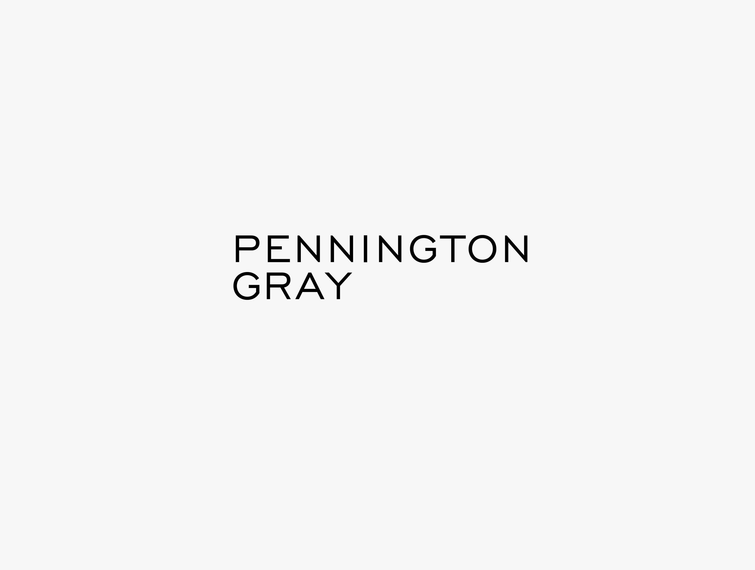 PenningtonGrey.png