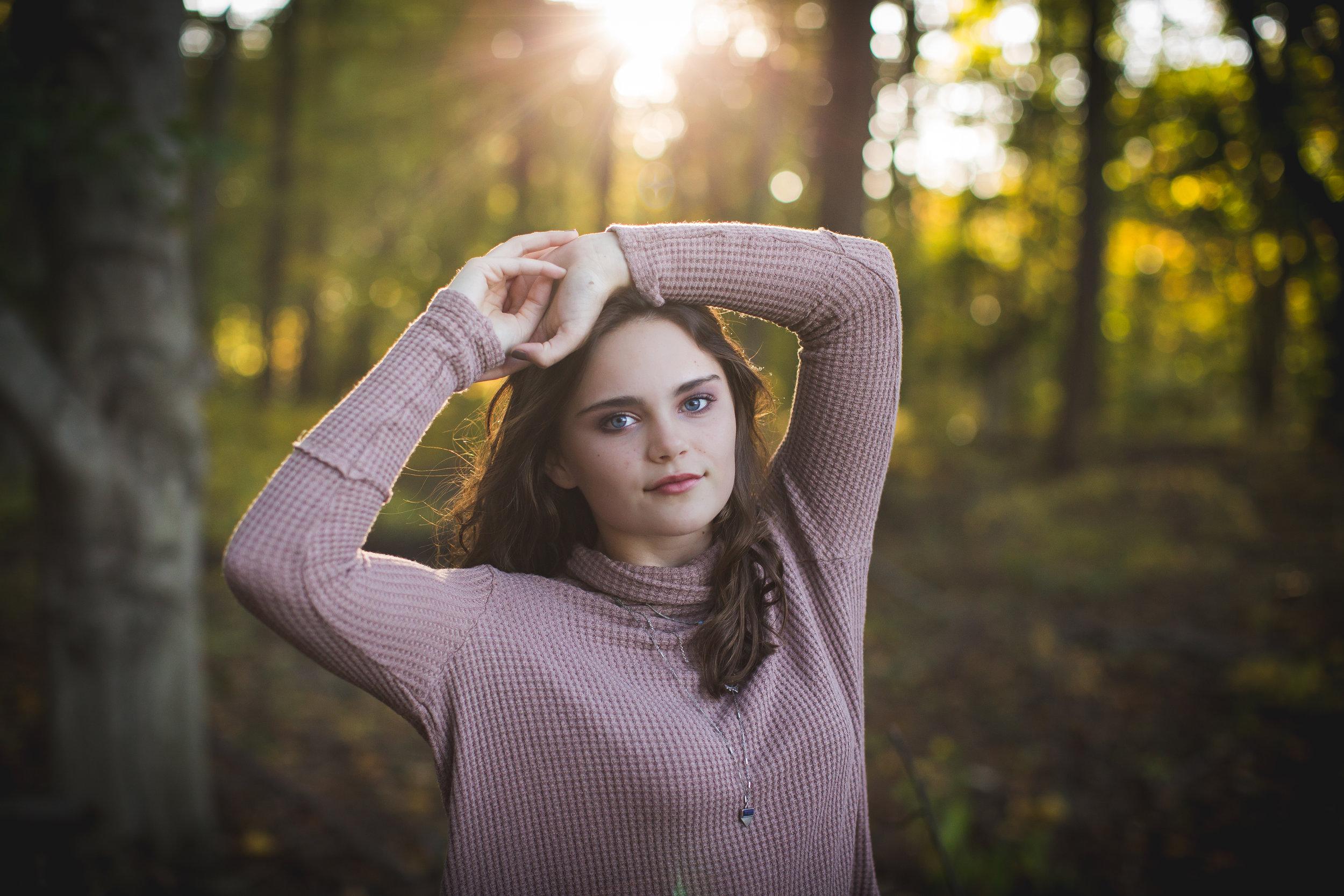 SarahD16.jpg