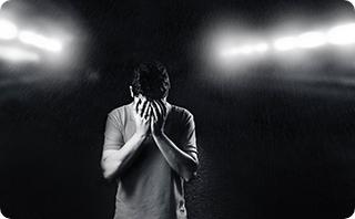 Recognising Depression