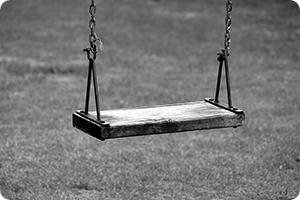 Recovering from child abuse