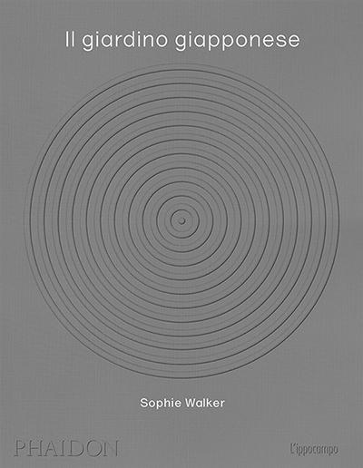 Copertina ITA_SMALL.jpg