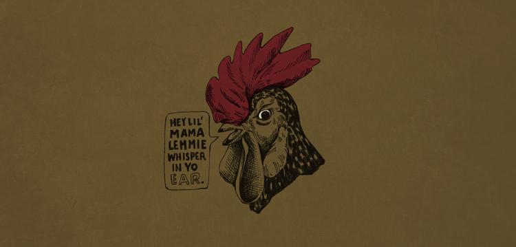 chickenrgb.jpg