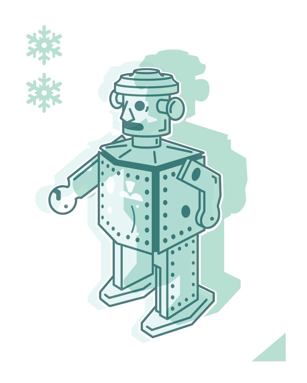 moxierobot2_KH-01.jpg
