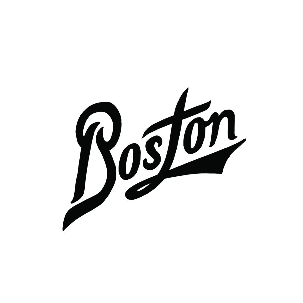 boston inside.jpg