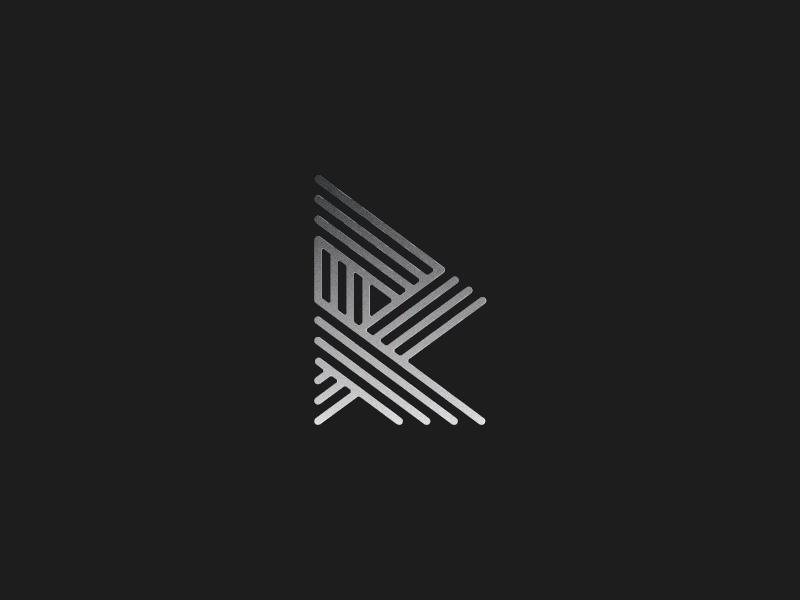 logo_suite-03.jpg