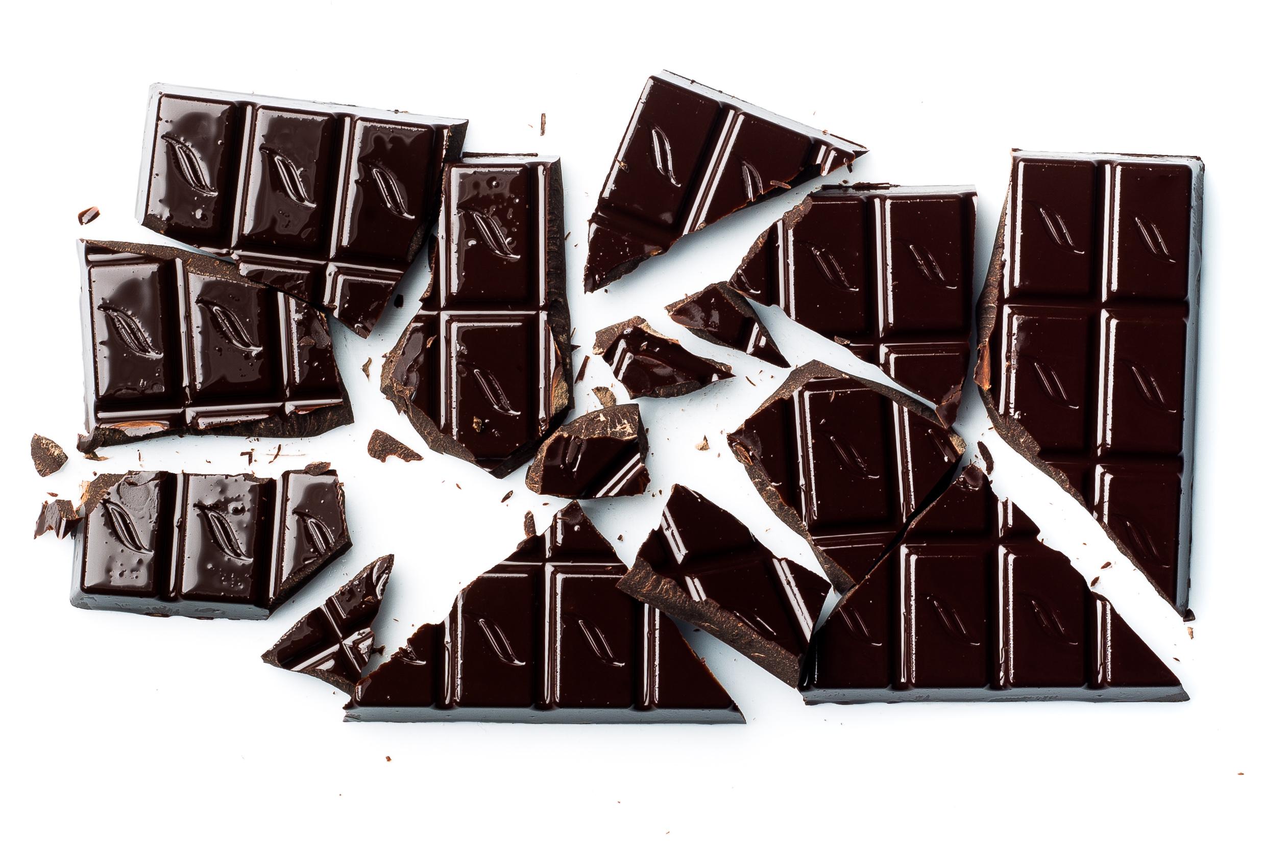 chocolate crepe-18.jpg