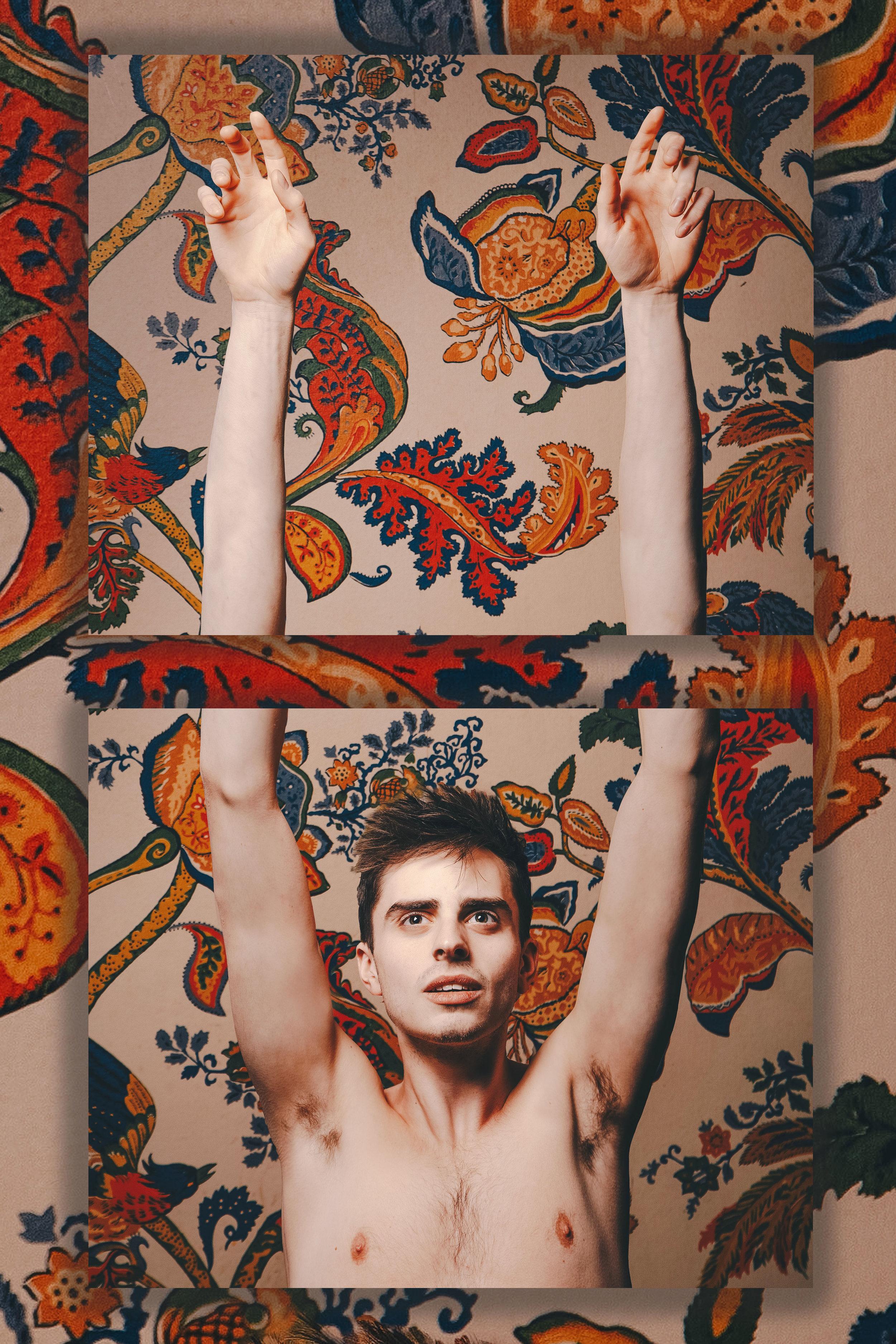 Arms-.jpg