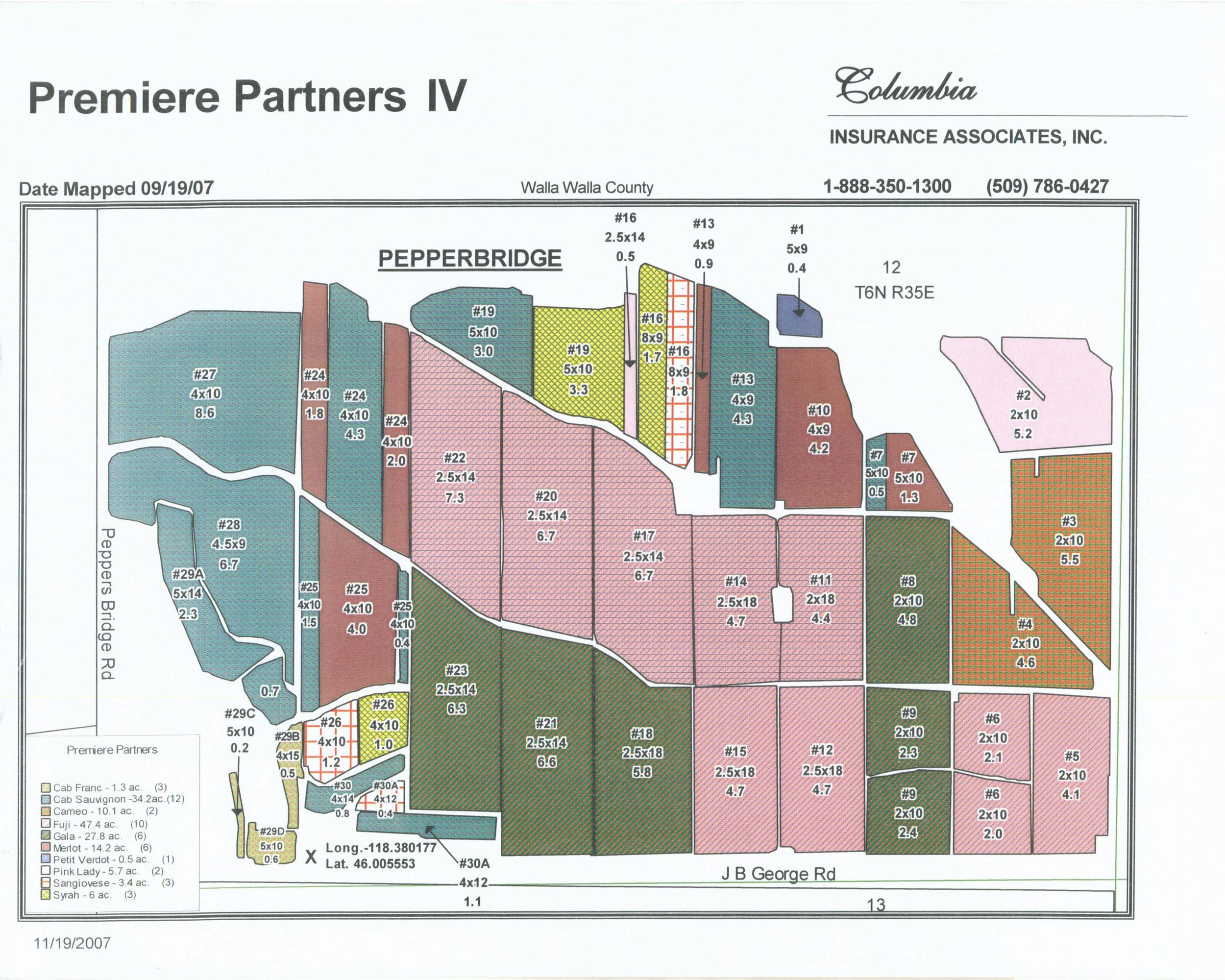 Pepper Bridge Vineyard Map.jpg