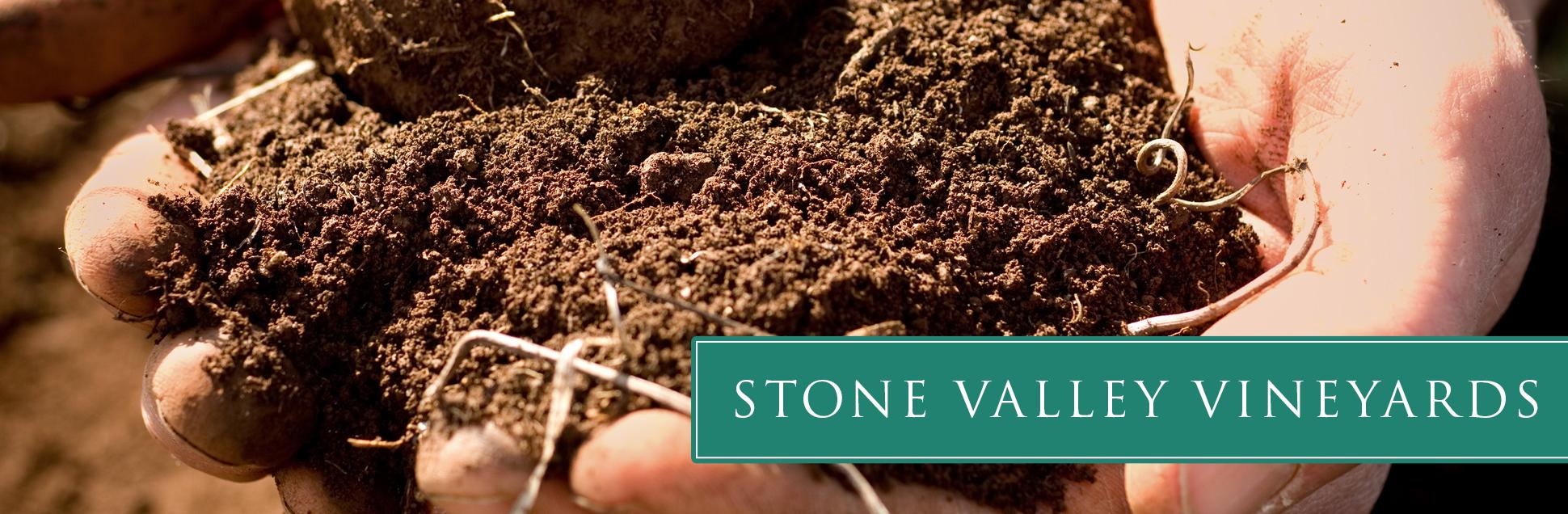 stone-vineyard-03.jpg