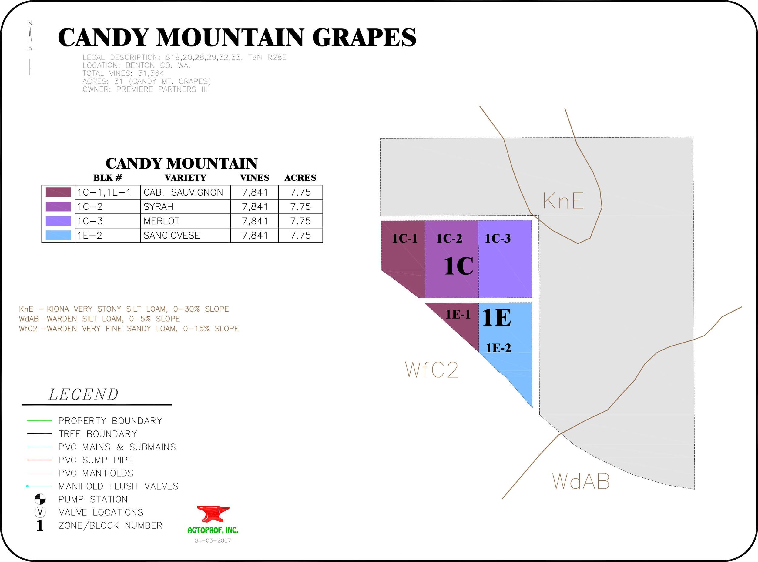 Candy Vineyard Map.jpg