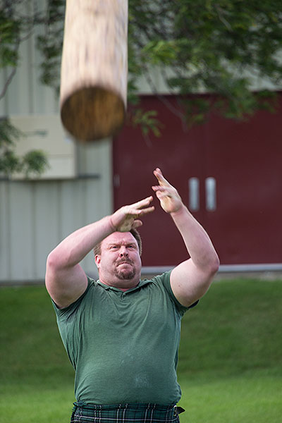 2014Aug30-Wisconsin-Highland-Games-02.jpg