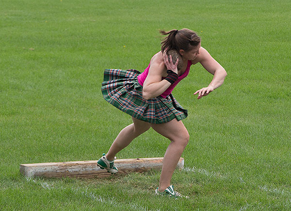 2014Aug30-Wisconsin-Highland-Games-03.jpg