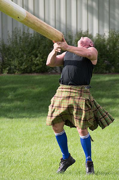 2014Aug30-Wisconsin-Highland-Games-04.jpg