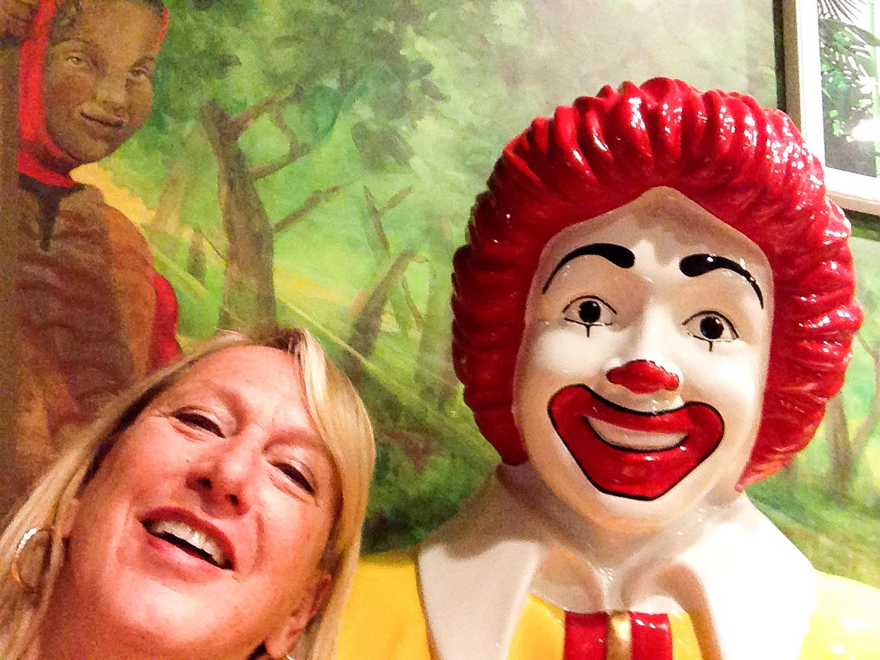 2014-Ronald-McDonald-House (7 of 9).jpg