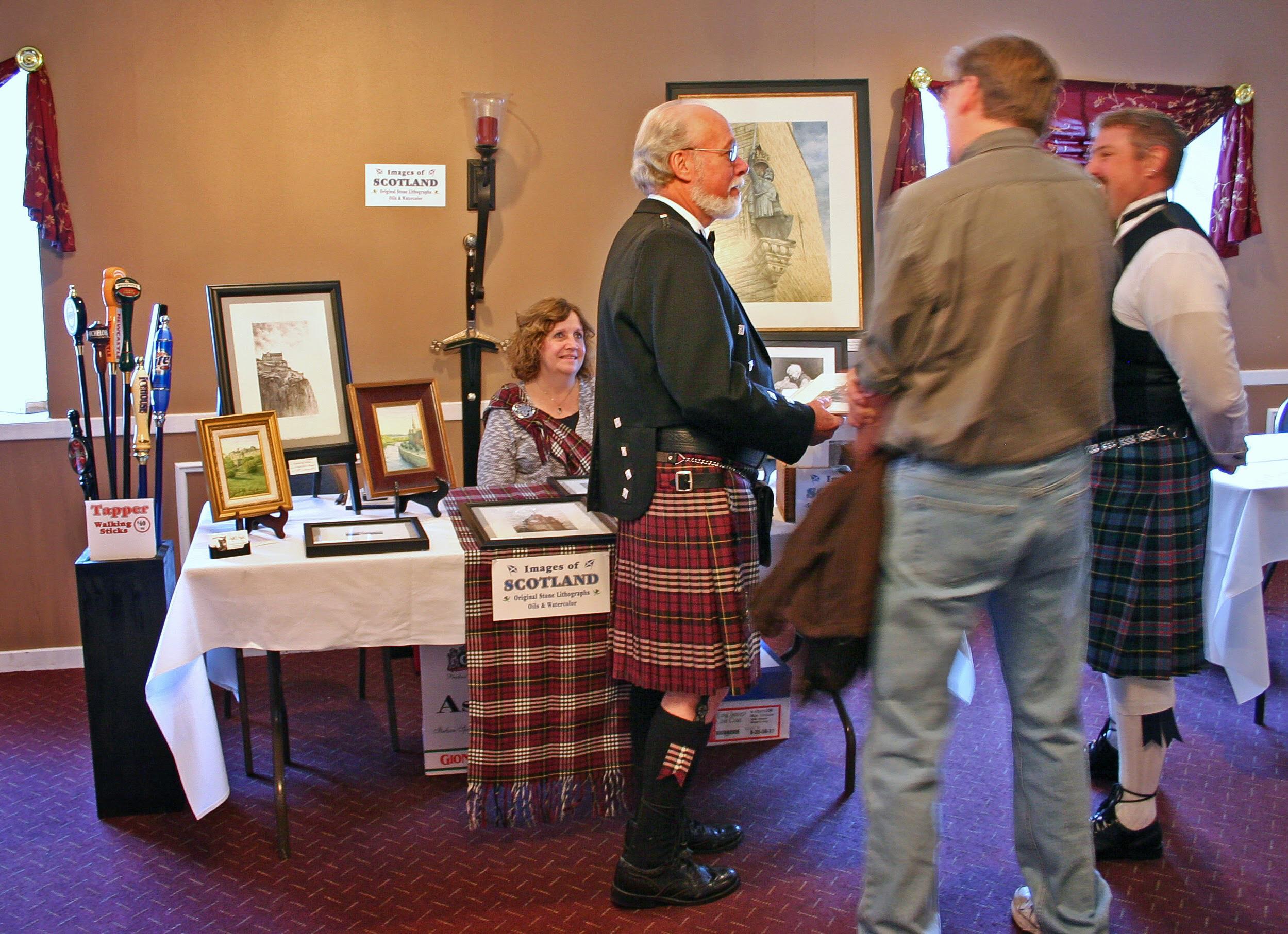 2014-Fall-Highland-Gathering (2 of 26).jpg