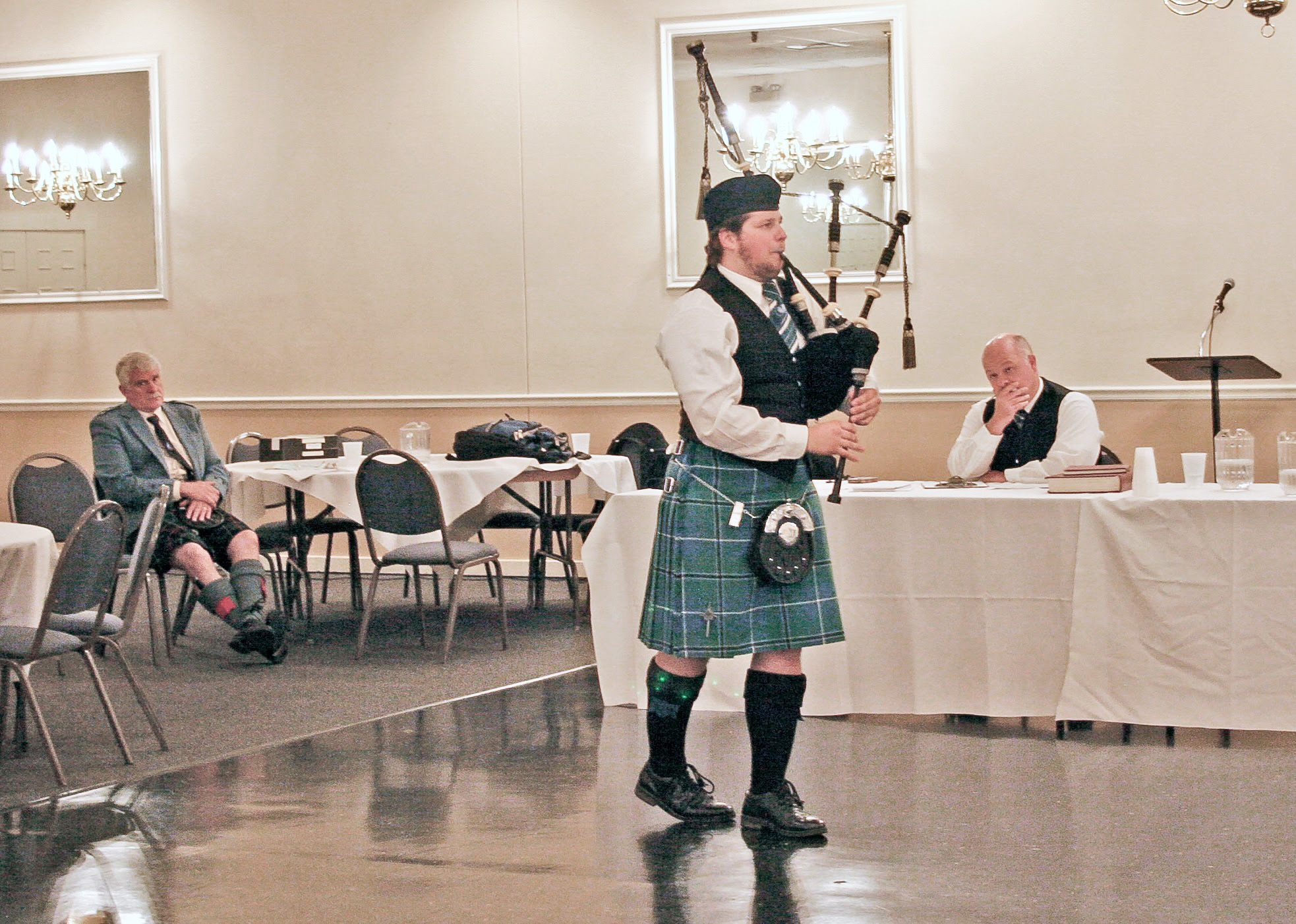 2014-Fall-Highland-Gathering (8 of 26).jpg