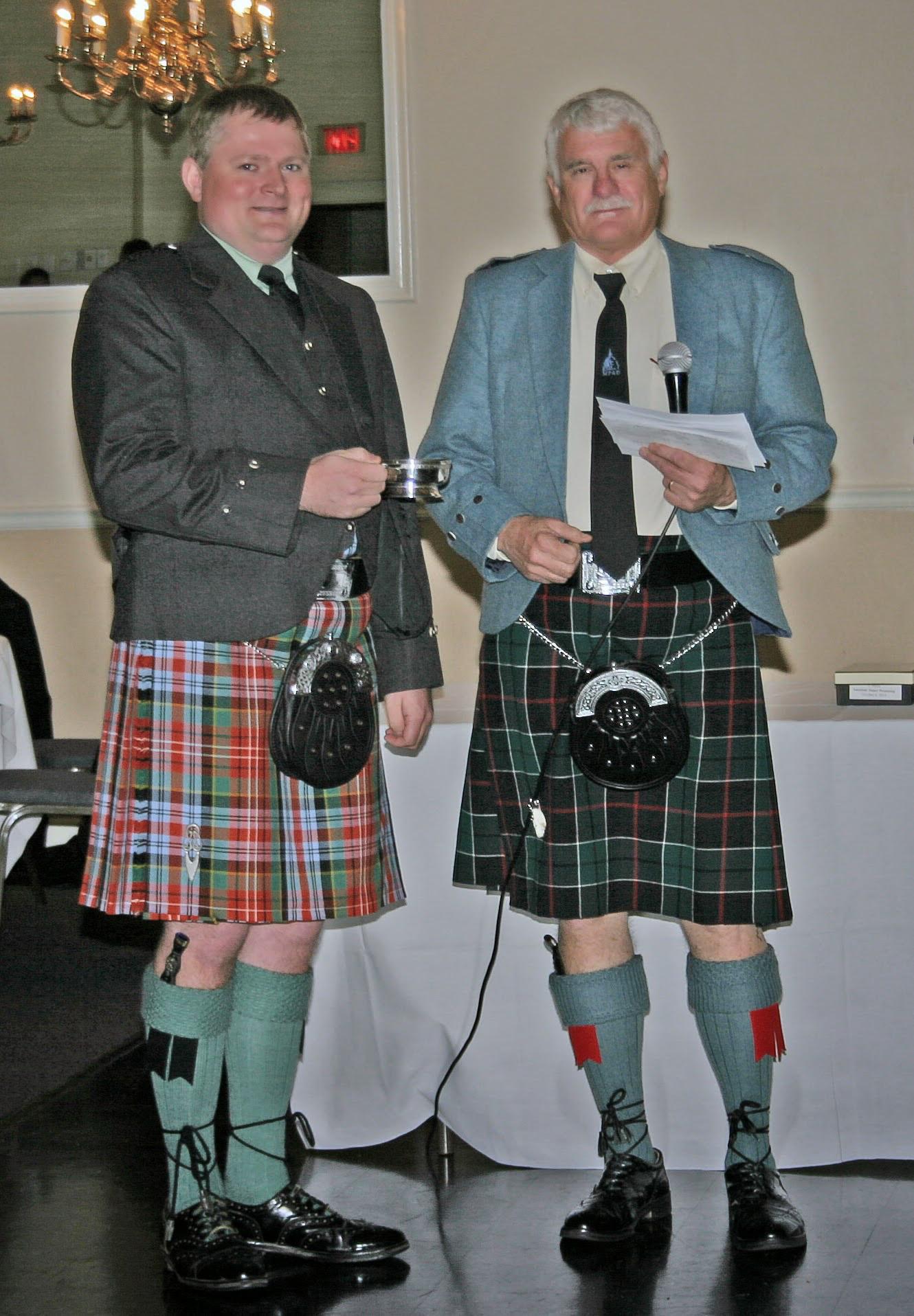 2014-Fall-Highland-Gathering (9 of 26).jpg