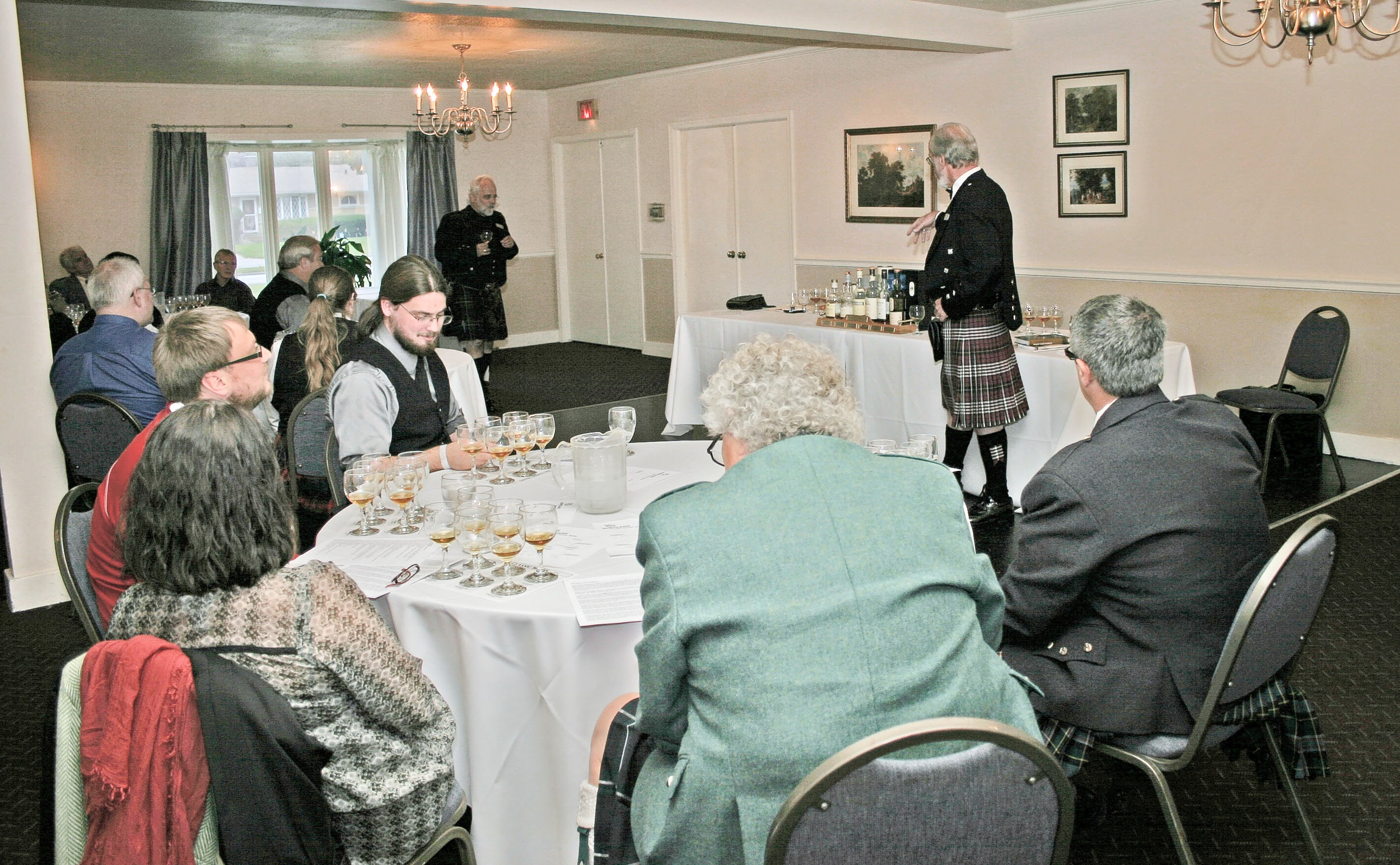 2014-Fall-Highland-Gathering (11 of 26).jpg