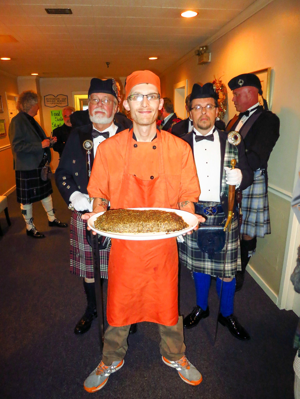 2014-Fall-Highland-Gathering (15 of 26).jpg