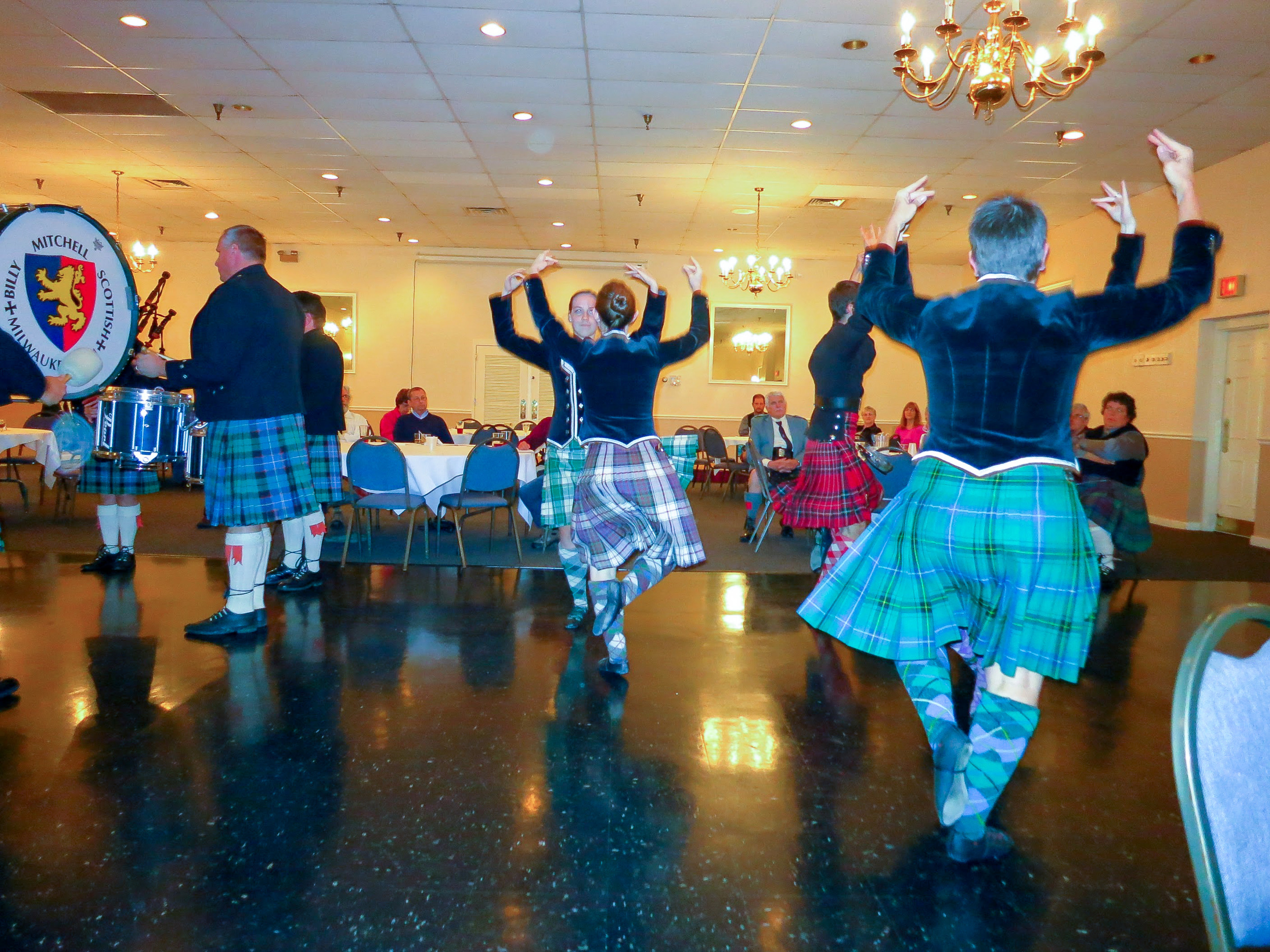 2014-Fall-Highland-Gathering (22 of 26).jpg
