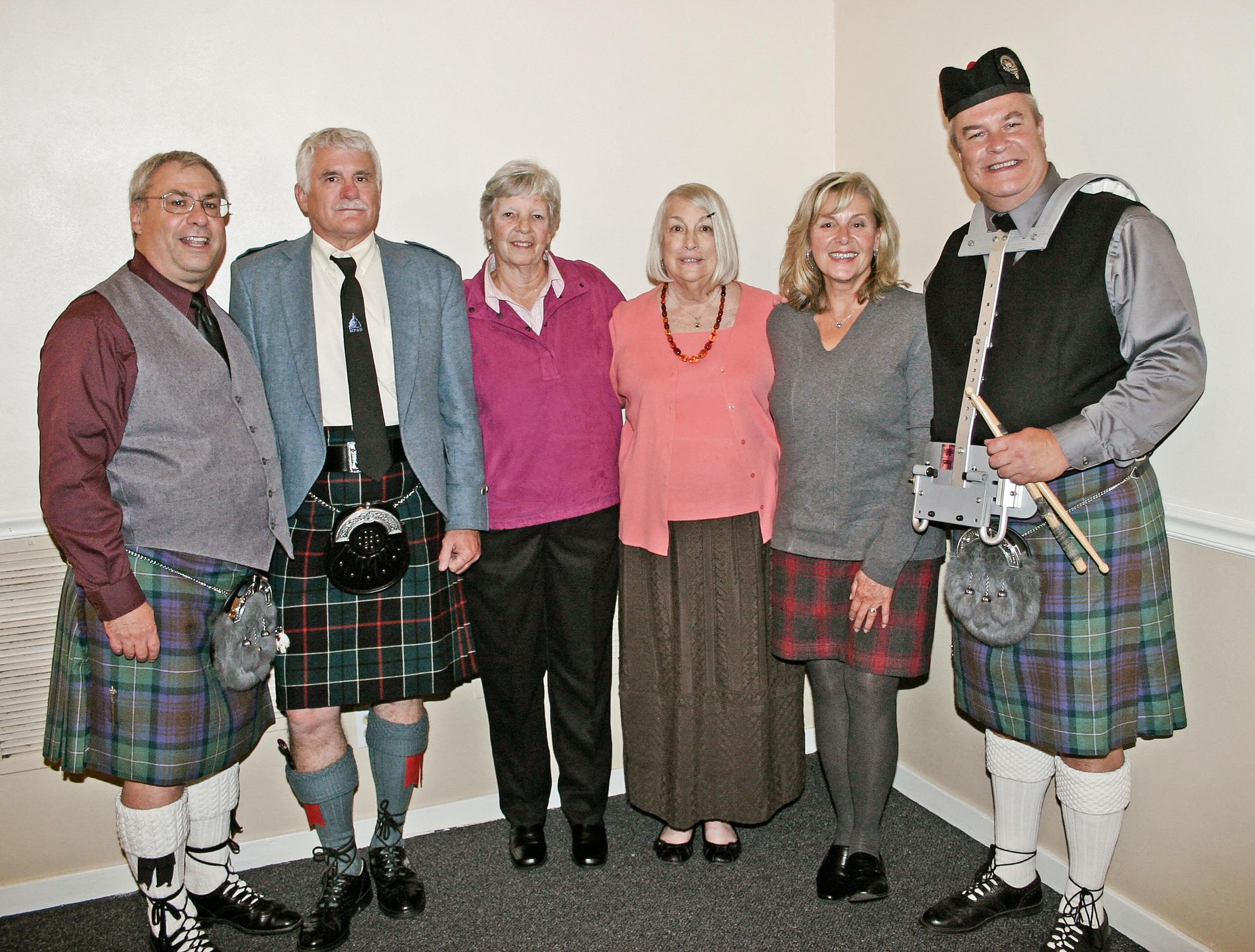 2014-Fall-Highland-Gathering (25 of 26).jpg